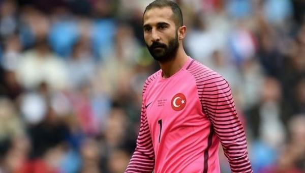 Beşiktaş Haberleri: Volkan Babacan hamlesi