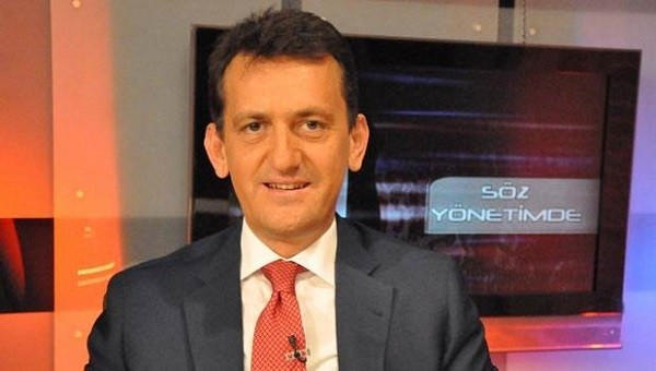 Beşiktaş'ta Metin Albayrak'tan transfer müjdesi