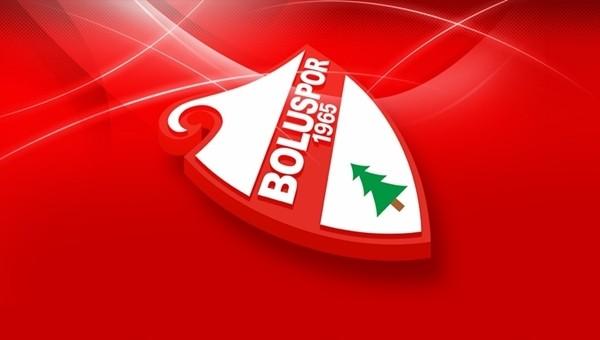 Boluspor Transfer Haberleri: Gökhan Değirmenci ve Kerem Şeras iddiası
