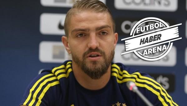 Fenerbahçe Transfer Haberleri: Caner Erkin, Inter'den ne kadar kazanacak?