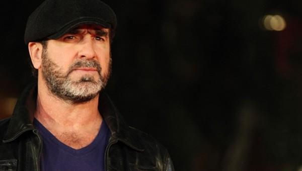 Cantona'dan Deschamps'a şok suçlama!