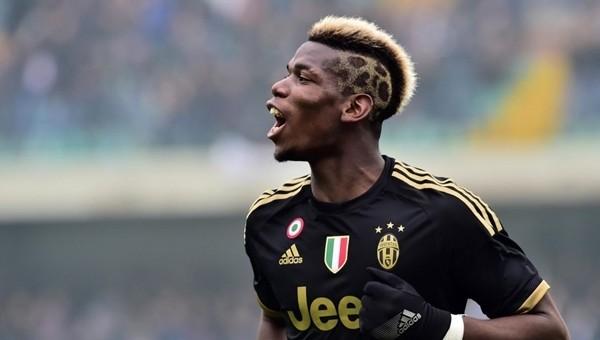 Chelsea Transfer Haberleri: Paul Pogba için 75 milyon Euro!