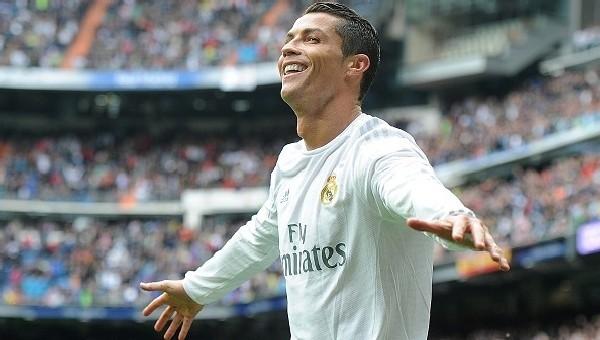 Cristiano Ronaldo için PSG iddiası - Transfer Haberleri