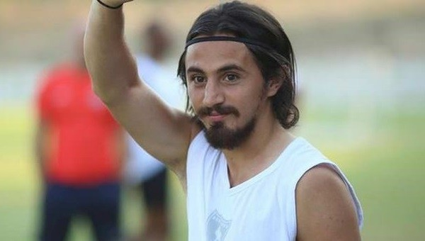 Denizlispor Transfer Haberleri: Recep Niyaz hedefini açıkladı!