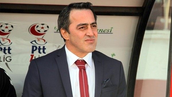 Elazığspor Haberleri: Ogün Temizkanoğlu'na 3 maç ceza!