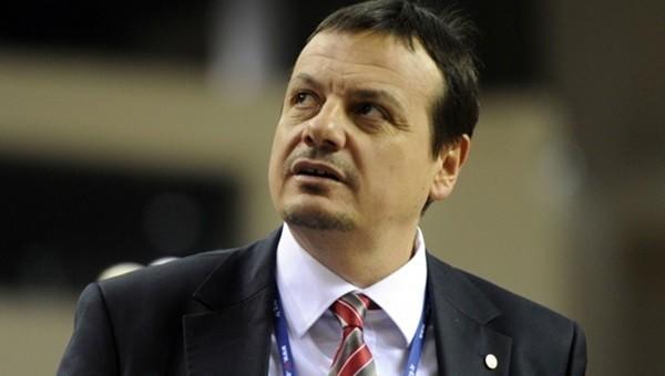 Ergin Ataman, Galatasaray'dan ayrılacak mı? - Baskebol Haberleri