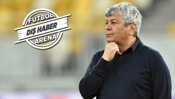 Eski Rumen futbolcudan flaş iddia!