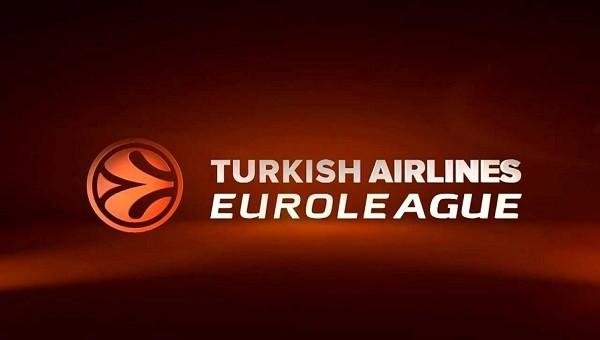 Euroleague'de yılın 5'inde bir Fenerbahçeli
