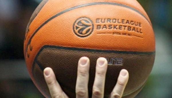 Euroleague'e katılacak takımlar açıklandı