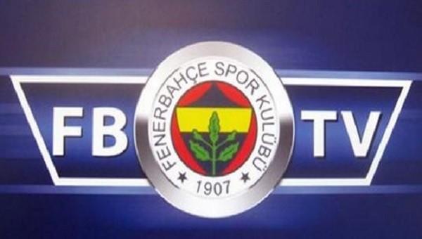 FB TV maç sonu Beşiktaş'ı şampiyon ilan etti