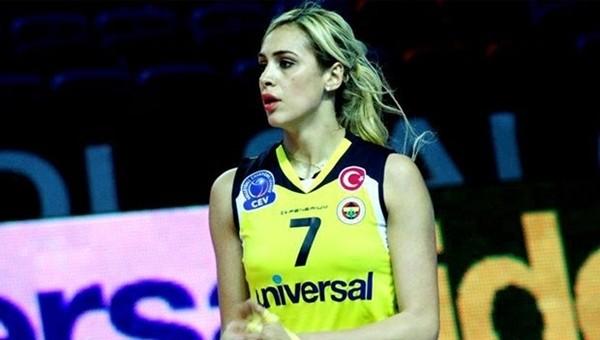 Fenerbahçe Haberleri: Obradovic'i savunan Duygu Bal'dan takipçisine şok yanıt