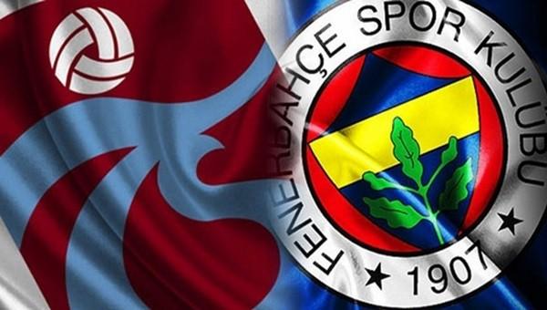 Fenerbahçe Haberleri: Recep Özcan'ın giydiği Trabzonspor tişörtü olay yarattı!
