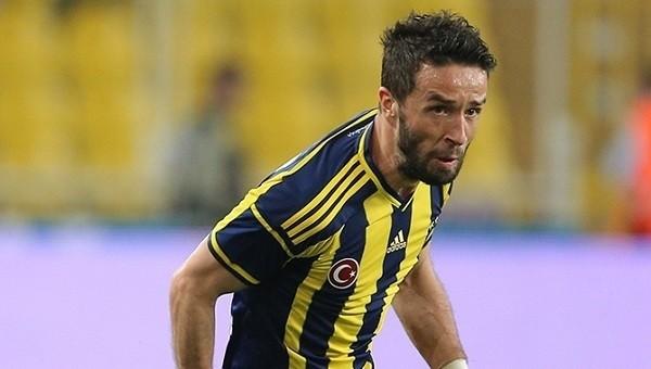 Fenerbahçe Transfer Haberleri : Beşiktaş, Gökhan Gönül'e servet teklif etti