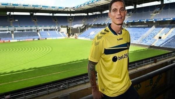 Fenerbahçe Haberleri: Daniel Agger teklifi açıkladı