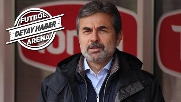 Fenerbahçe Haberleri: Aykut Kocaman döneminden edilen zarar