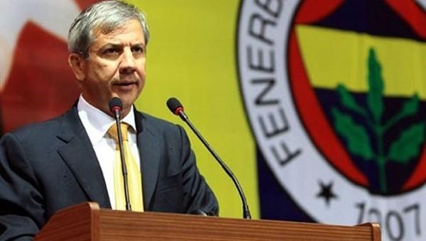 Fenerbahçe Haberleri: Ali Yıldırım transferleri belirleyecek