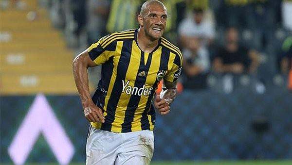 Zafer Biryol: