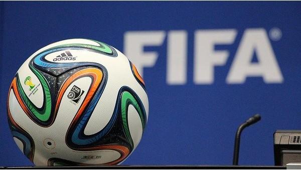 FIFA'dan Kosova'ya müjdeli haber