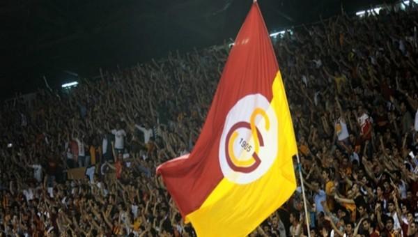 Galatasaray - Pınar Karşıyaka maçının bilet fiyatları