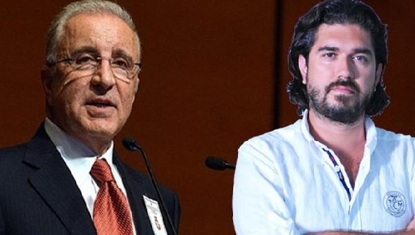 Galatasaray Haberleri: Ünal Aysal ve Rasim Ozan Kütahyalı için hapis kararı