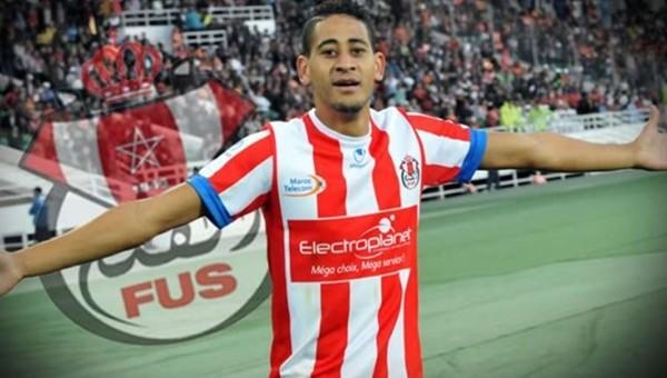 Galatasaray Transfer Haberleri: Cimbom için Mourad Batna iddiası
