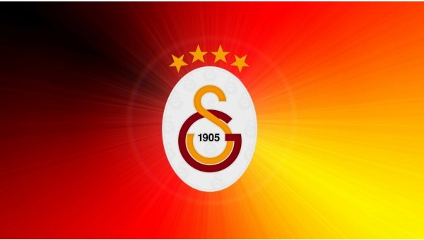 Galatasaray'a Rizespor maçı öncesi kötü haber - Türkiye Kupası Haberleri