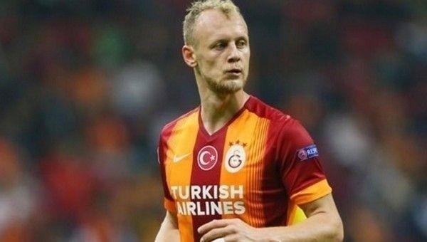 Galatasaray'a Semih Kaya müjdesi - Süper Lig Haberleri