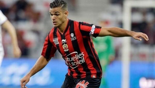 Galatasaray Transfer Haberleri: Hedefteki isim Hatem Ben Arfa