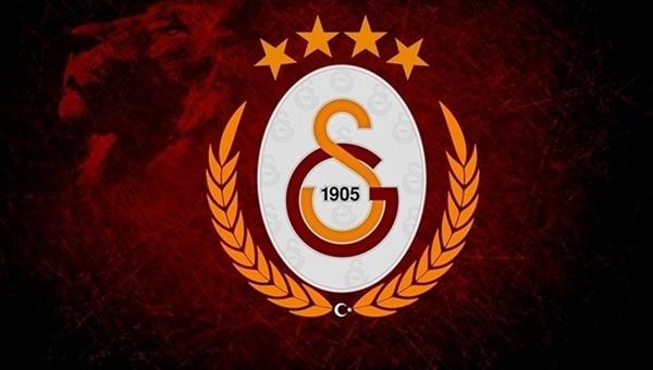 Galatasaraylı futbolcu Deportivo'da