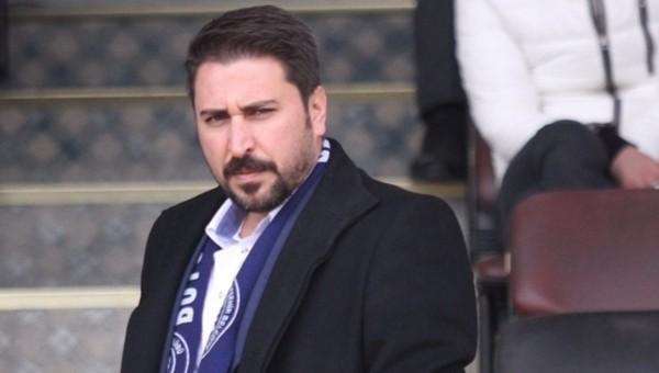 Gaziantep Büyükşehir Belediyespor Haberleri: PTT 1. Lig ekibinde öncelik teknik direktör