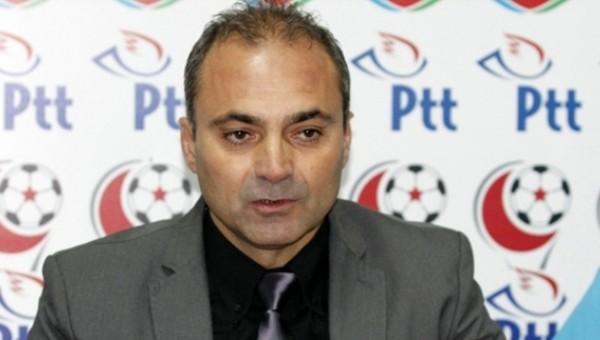 Giresunspor Transfer Haberleri: Erkan Sözeri gönderilecek mi?