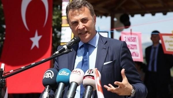 Transfer Haberleri: Gökhan Gönül, Beşiktaş'a transfer olacak mı?