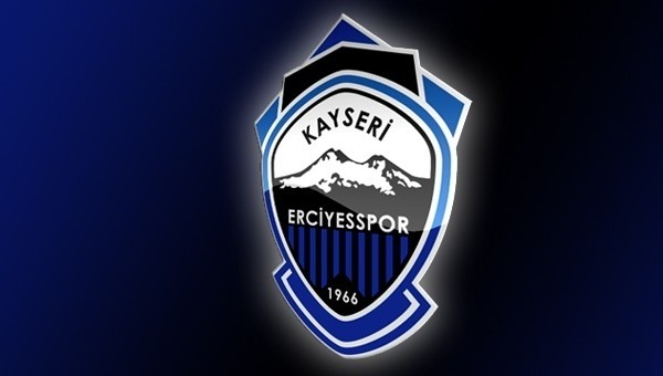 Kayseri Erciyesspor'da büyük sessizlik