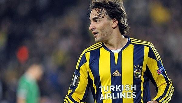 Fenerbahçe Haberleri: Markovic'ten veda mesajı