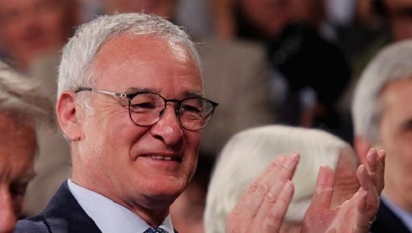 Leicester City'den Ranieri'ye çılgın teklif