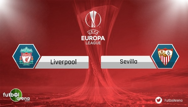 Liverpool - Sevilla maçı hangi kanalda?