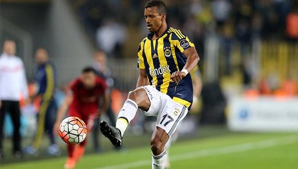 Fenerbahçe Haberleri: Luis Nani'ye teklif yağıyor