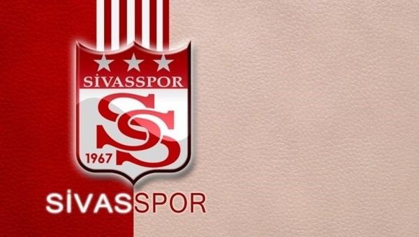 Medicana Sivasspor'da 6 futbolcunun sözleşmesi bitiyor