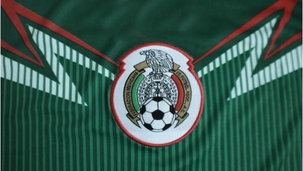 Meksika'nın Copa America kadrosu - Milli Takım Haberleri