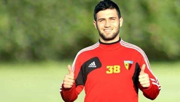 Ömer Bayram hangi takıma transfer olacak? - Süper Lig Haberleri