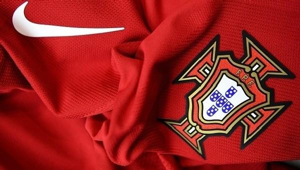 Portekiz'in EURO 2016 kadrosu açıklandı - Milli Takım Haberleri
