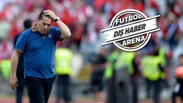 Fenerbahçe Haberleri: Porto hocasını kovdu. Vitor Pereira...