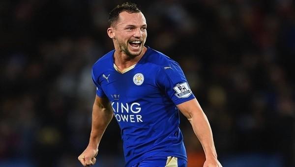 Premier Lig devleri Leicester City'li oyuncu için yarışıyor