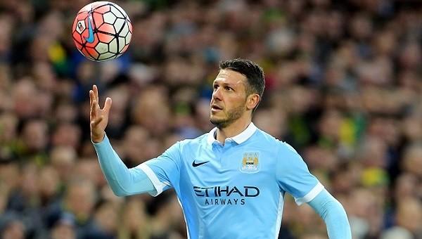 Premier Lig'deki oyuncuya bahis cezası