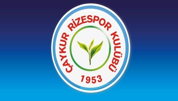 Rizespor Transfer Haberleri: Sözleşmesi biten oyuncular can sıkıyor
