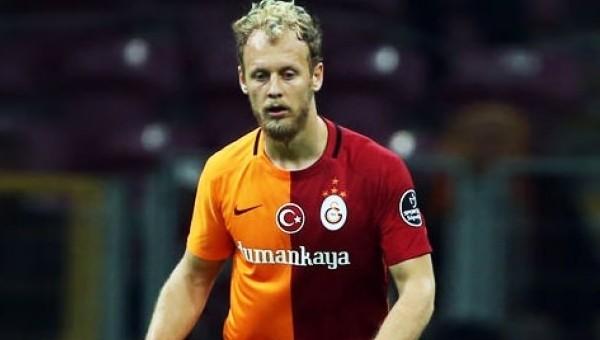 Semih Kaya'ya Süper Lig'den talip