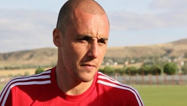 Sivasspor Transfer Haberleri: Aatıf Chahechou'ya Süper Lig takımları talip