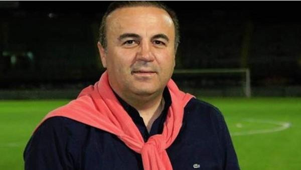 Torku Konyaspor'dan UEFA açıklaması - Süper Lig Haberleri