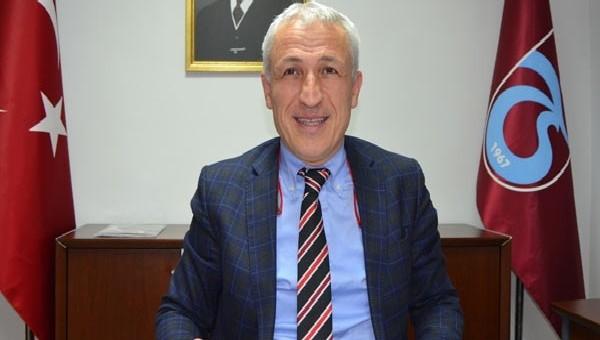 Trabzonspor Haberleri: Transferde hedef belirlendi