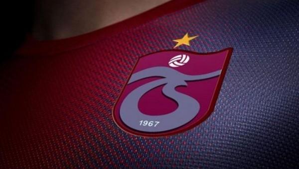 Trabzonspor Haberleri: Uzmanlardan UEFA uyarısı